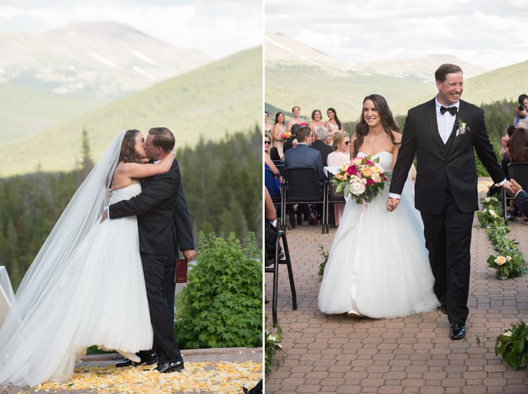 breckenridge-wedding_2502