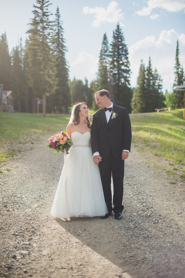 breckenridge-wedding_2506