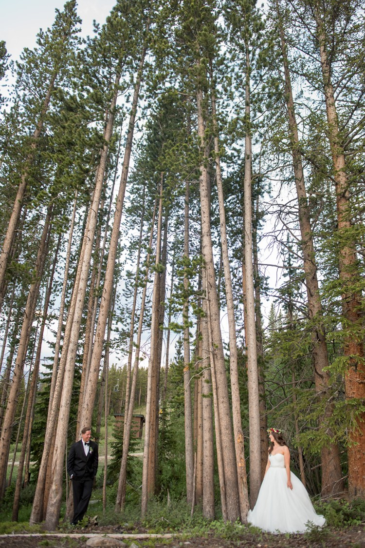 breckenridge-wedding_2507