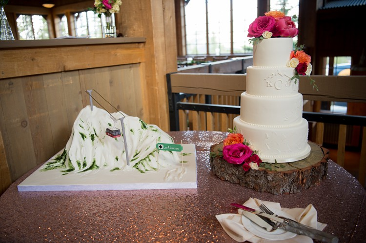 breckenridge-wedding_2512