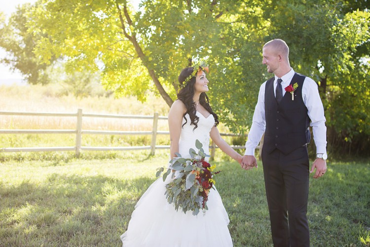 colorado-wedding_2456