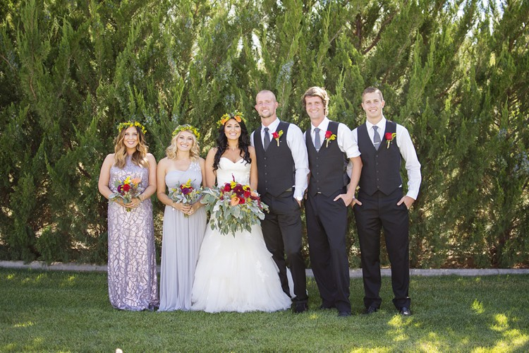 colorado-wedding_2457