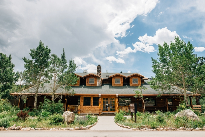 colorado-wedding-venue_4302