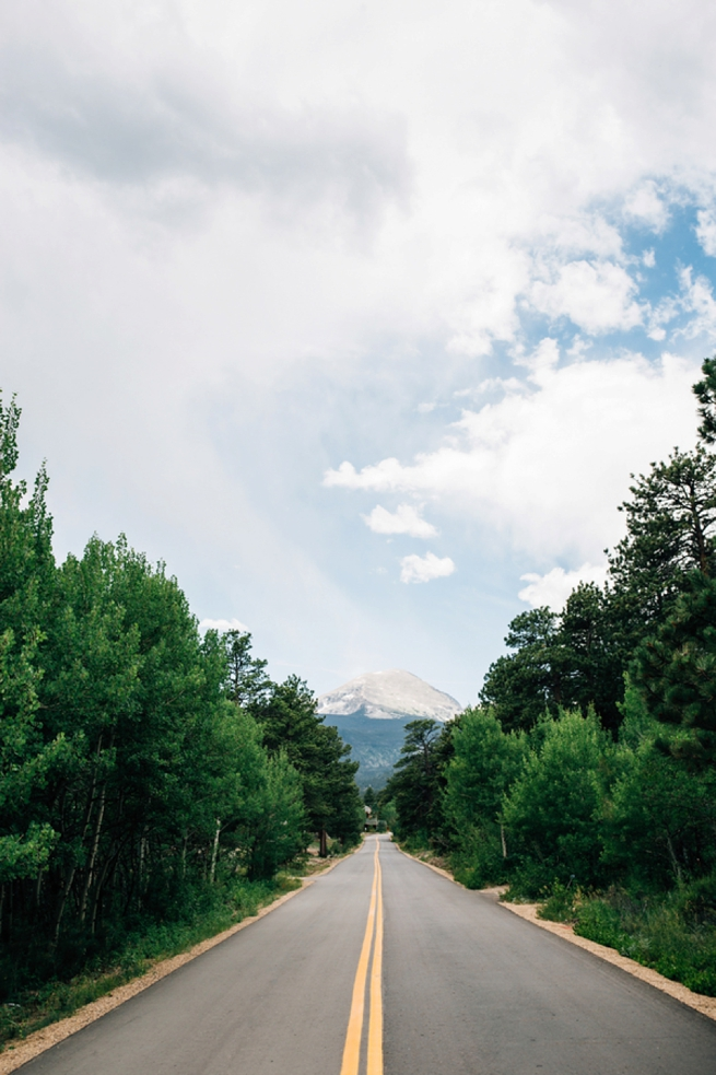 colorado-wedding-venue_4303