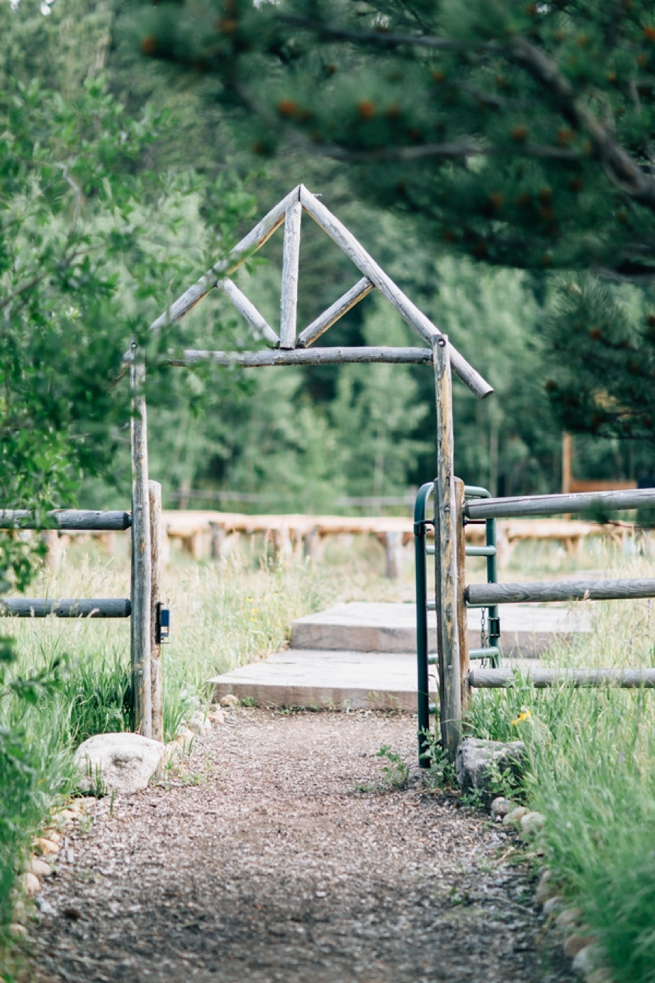colorado-wedding-venue_4306