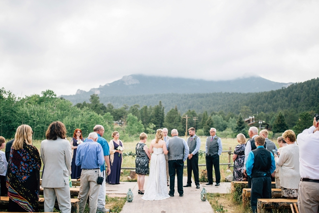 colorado-wedding-venue_4308