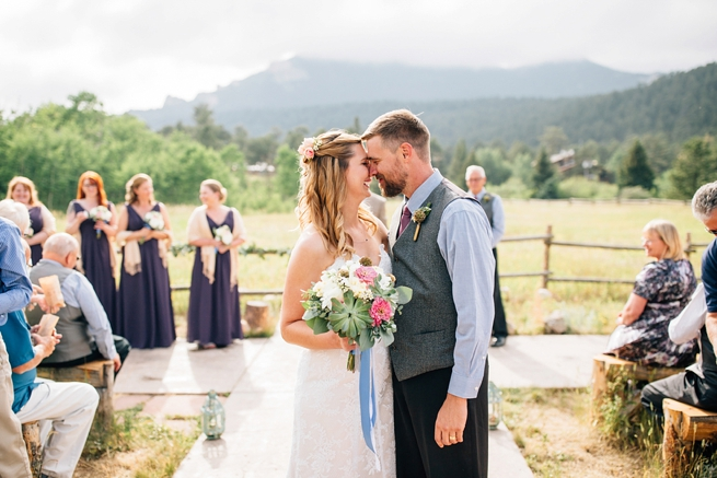 colorado-wedding-venue_4311