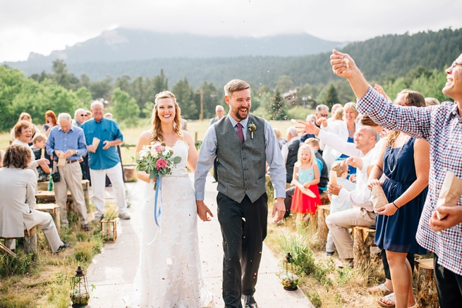 colorado-wedding-venue_4310