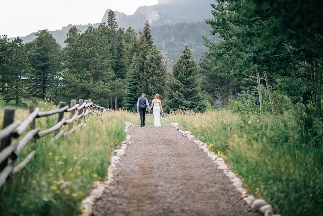 colorado-wedding-venue_4312