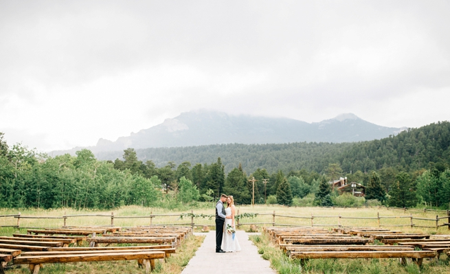 colorado-wedding-venue_4313