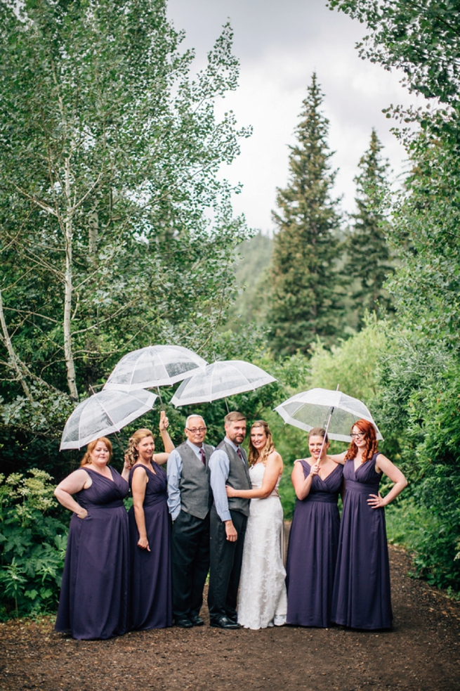 colorado-wedding-venue_4315