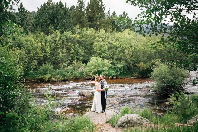 colorado-wedding-venue_4318