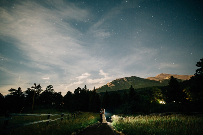 colorado-wedding-venue_4324