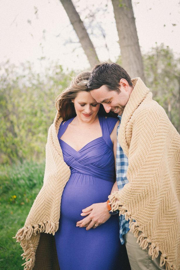 stylist maternity photos_1221.jpg