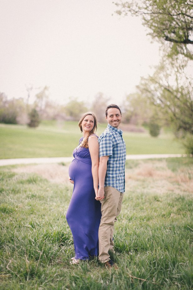 stylist maternity photos_1222.jpg