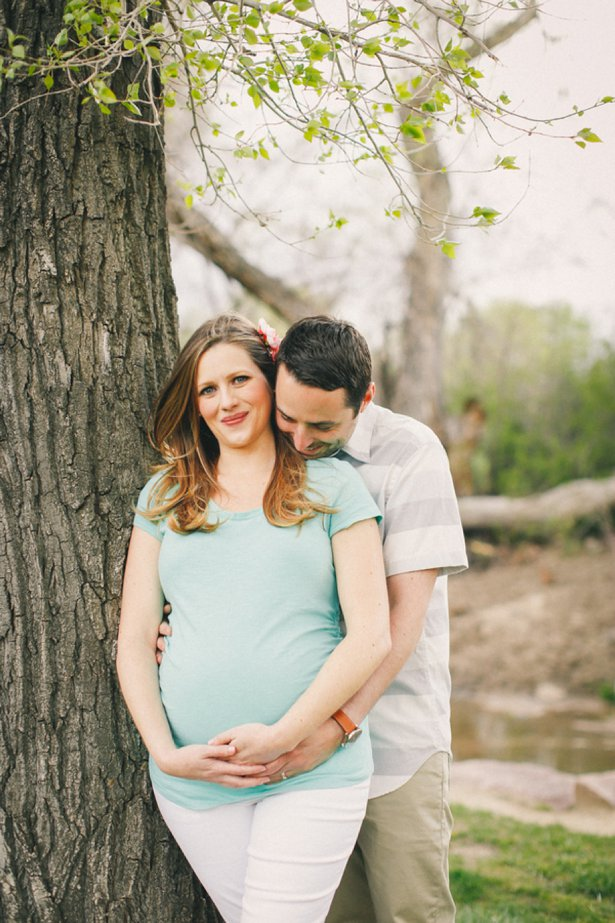 stylist maternity photos_1225.jpg