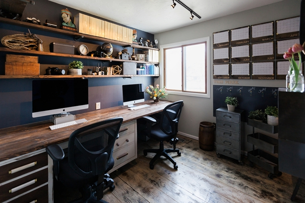 home-office-design_1562