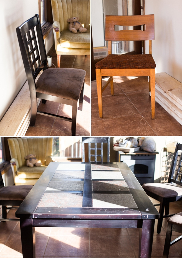 diy-dinning-table_1166.jpg