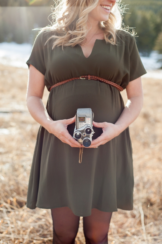 colorado maternity shoot_2884