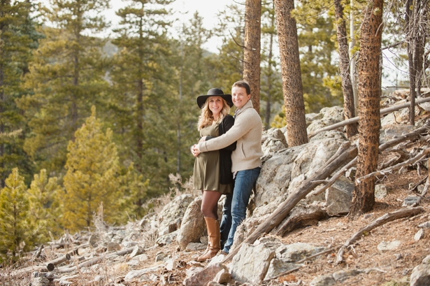 colorado maternity shoot_2883