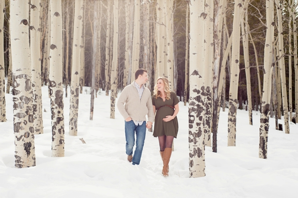 colorado maternity shoot_2880