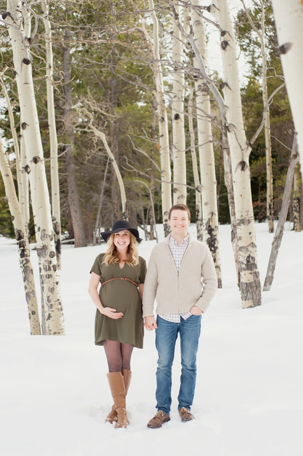 colorado maternity shoot_2878