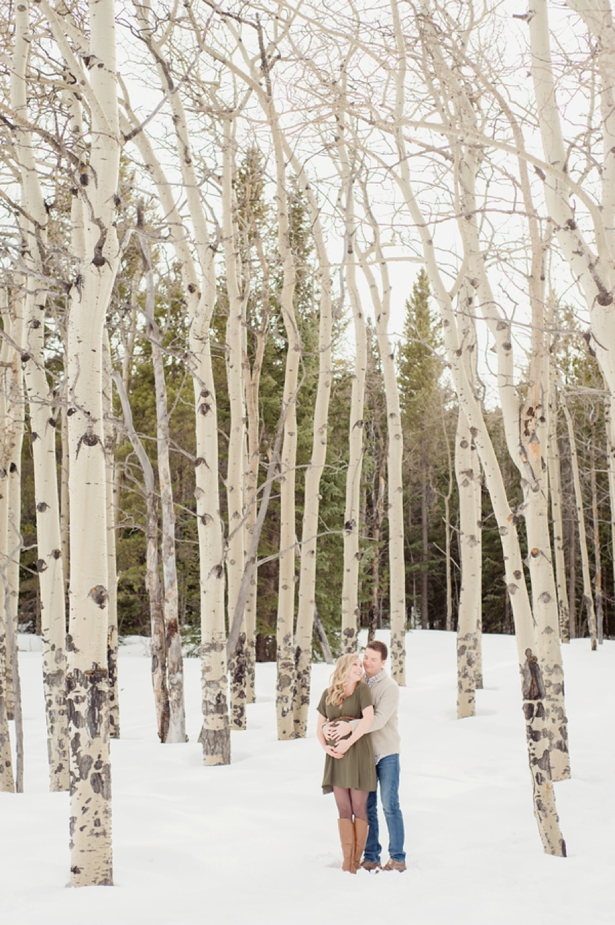 colorado maternity shoot_2874