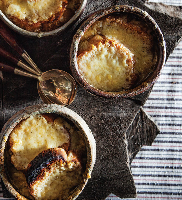 best-french-onion-soup
