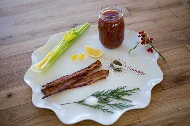 DIY Bacon Bloody Mary Gift Set_2176