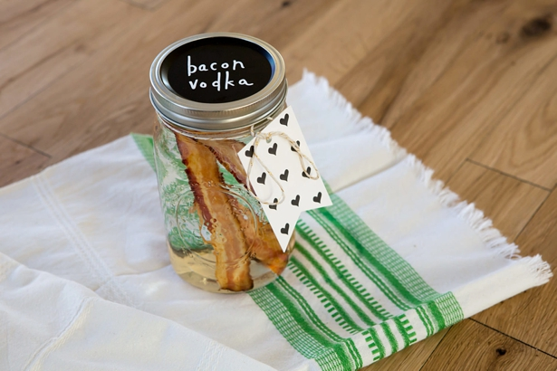 DIY Bacon Bloody Mary Gift Set_2177