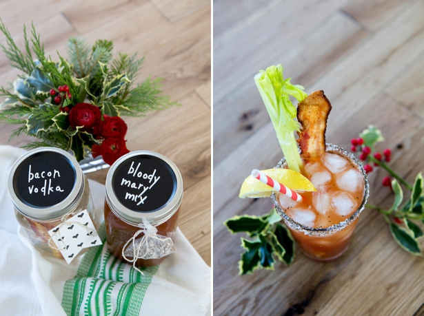 DIY Bacon Bloody Mary Gift Set_2178
