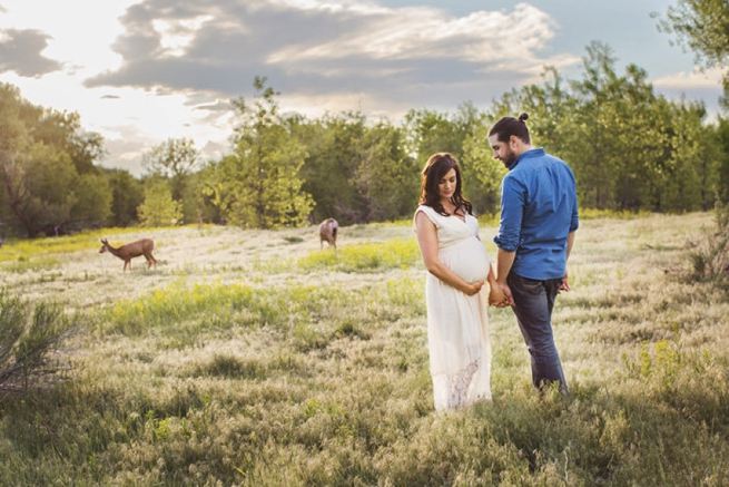View More: http://rachaelwooten.pass.us/couturecoblufflakematernity