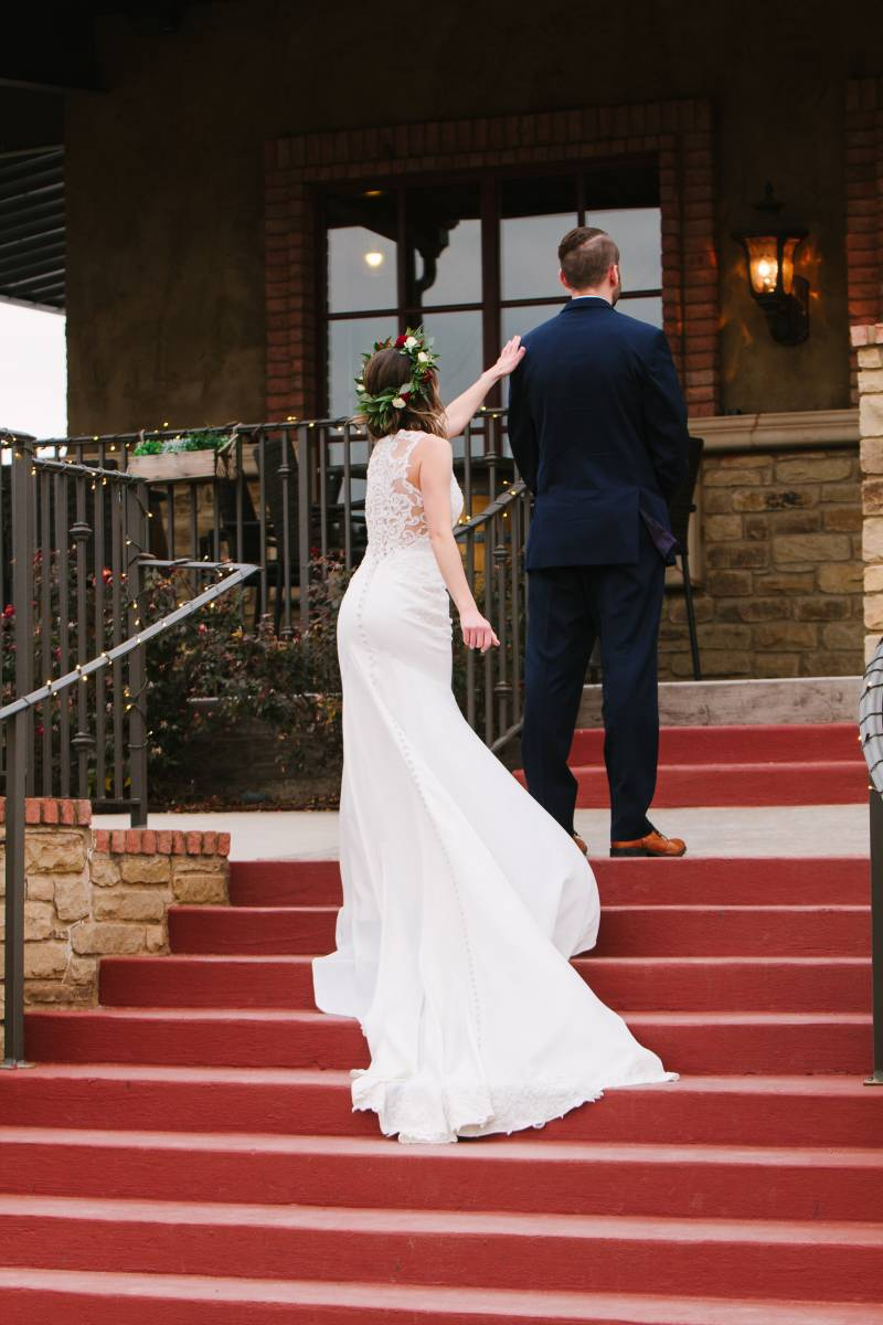 20 Unique Wedding Venue Ideas Oklahoma