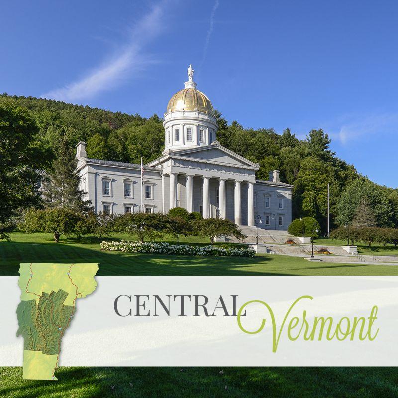 Vermont Wedding Venues.Your Complete Vermont Wedding Planning Resource