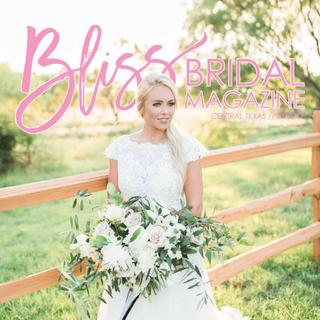 552d06a4e25d Magazine | Bliss Bridal Magazine | Wedding Magazine for Waco, Temple ...