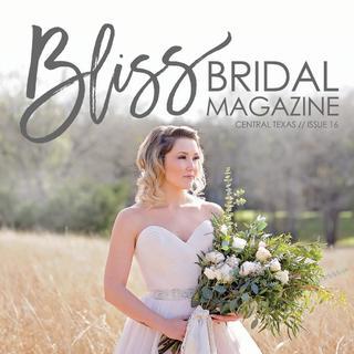 Magazine bliss bridal magazine wedding magazine for waco temple bliss bridal magazine spring 2017 junglespirit Gallery