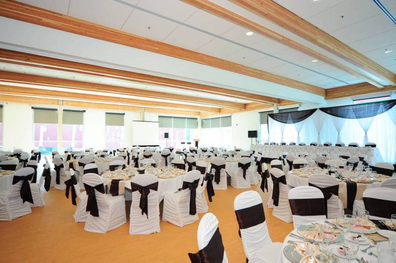 5 Affordable Calgary Wedding Venues Calgaryfeatures