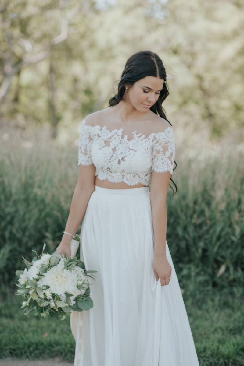 Awesome Bridesmaid Dresses Hamilton Adornment - Wedding Dress Ideas ...