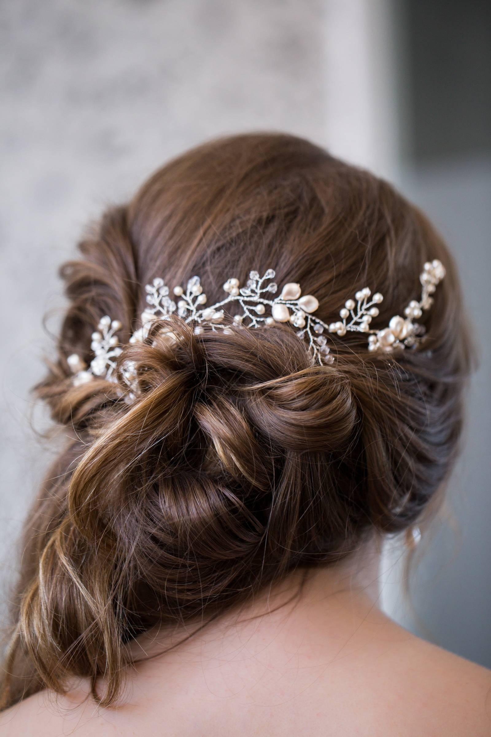 calgary wedding jewellery inspiration | calgaryfeatures