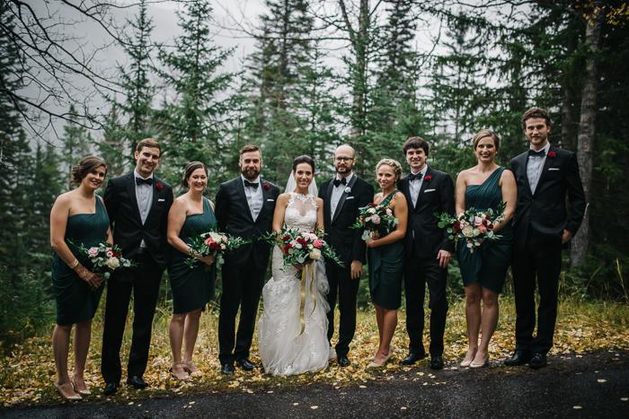 e23d8bfdf63 Gatsby Themed Wedding by Love Crush Weddings