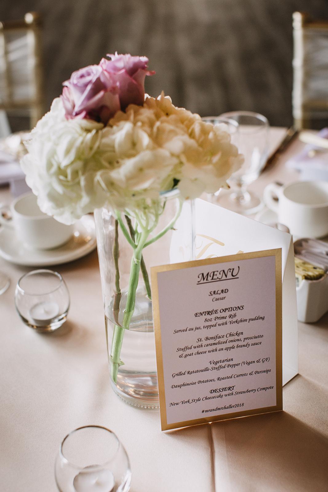 Shanlee And Mark June 30 2018 Winnipeg Real Wedding