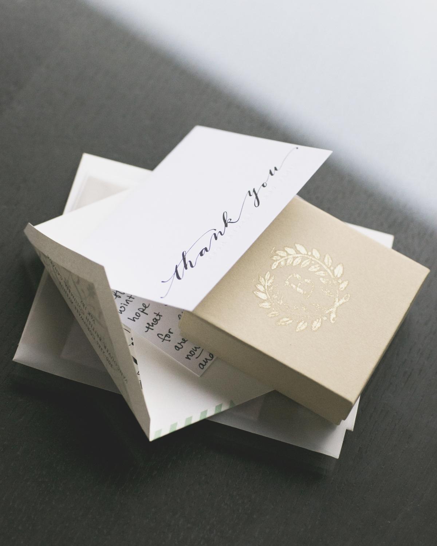 Elegant Downtown Vancouver Wedding & Art Gallery Reception | Vancouver