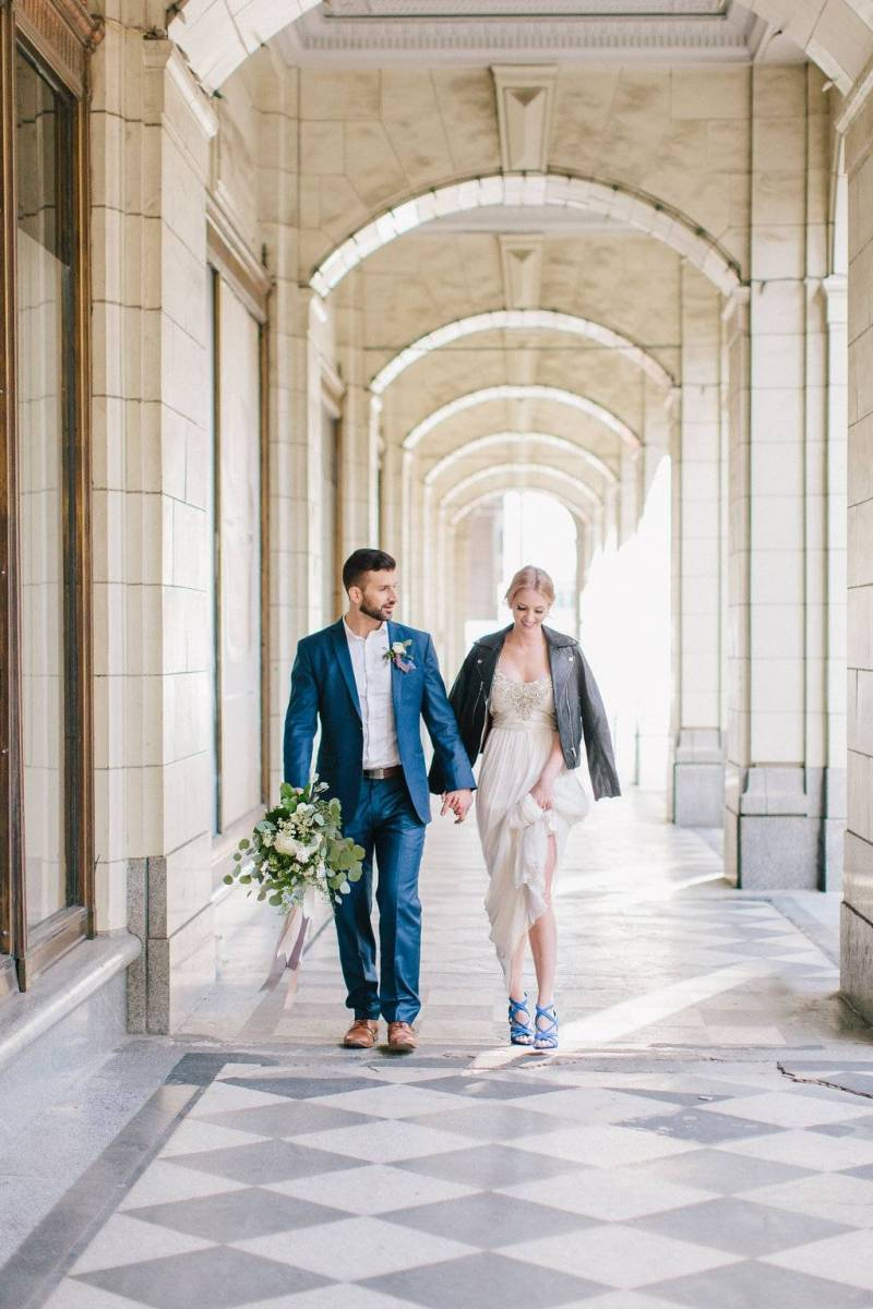 city hall wedding dresses city elopement calgary wedding gowns calgary 2969