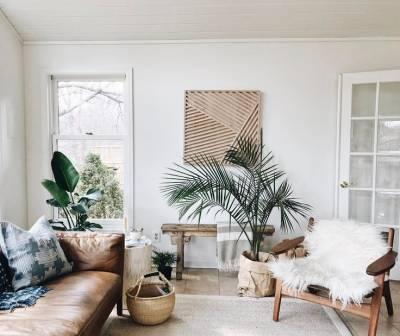 Home Decor 2018 · Calgary
