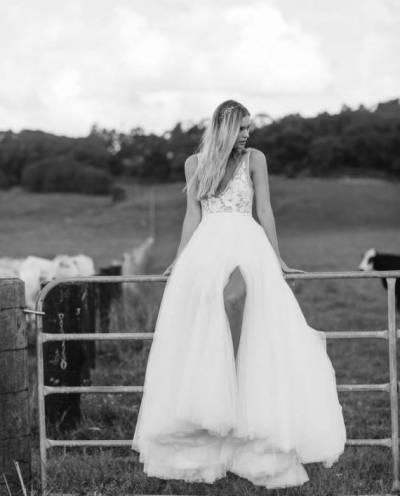 Introducing Made with Love Bridal | Calgary Bridal Shop | Calgary