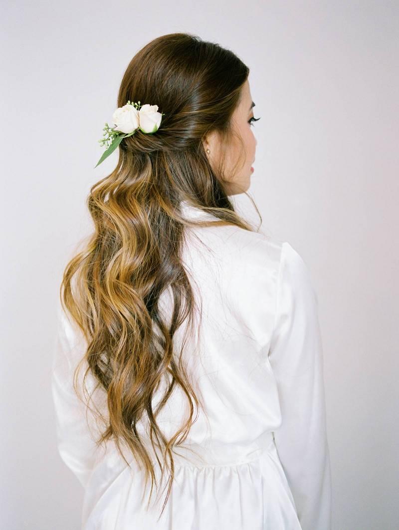 5 minutes with... Idaho Wedding Photographer Brie Thomason | Idaho ...