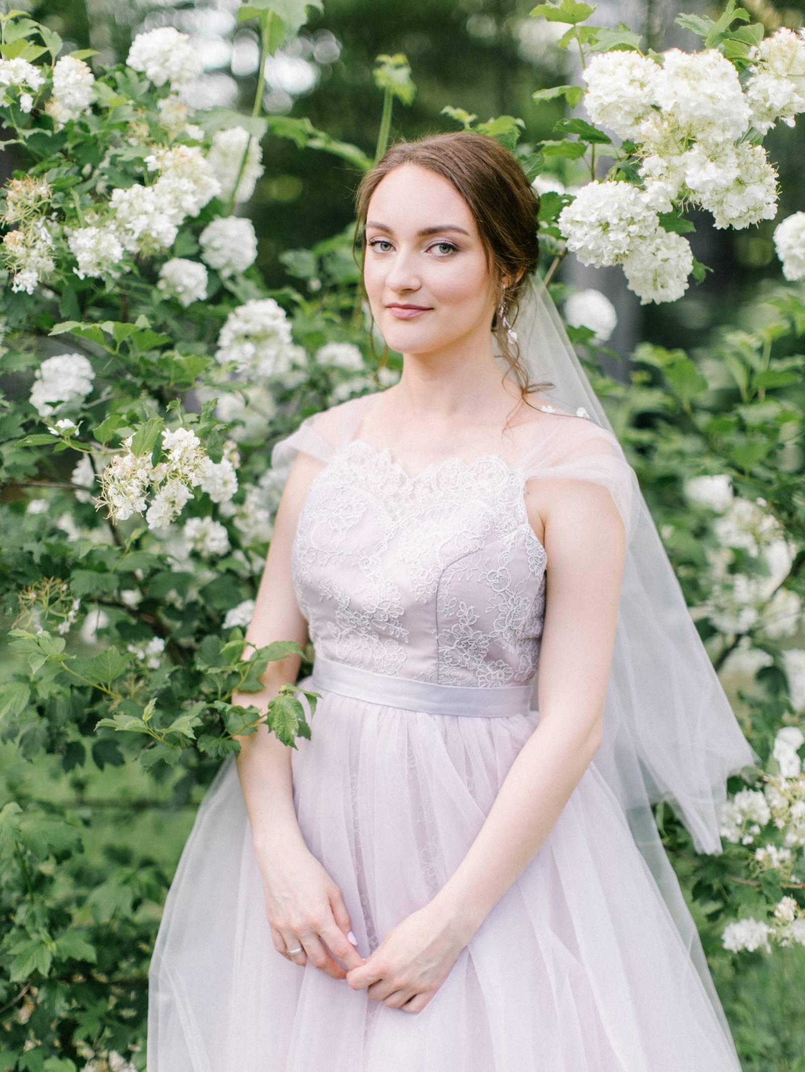 Romantic Ukrainian wedding inspired by the sea Ukraine Wedding
