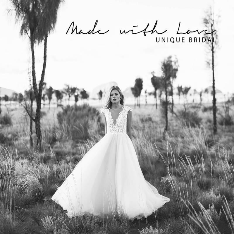 Magnolia Rouge | Wedding Blog - Fine Art Wedding Ideas | Romance & Style