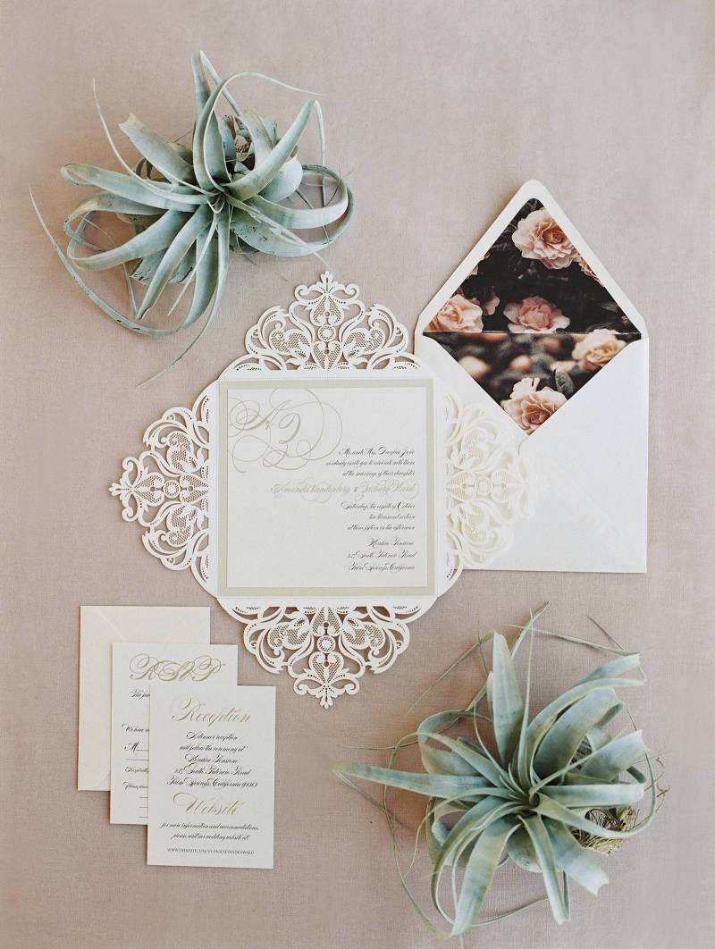 Elegant bohemian celebration with a Moroccan vibe | California Real ...