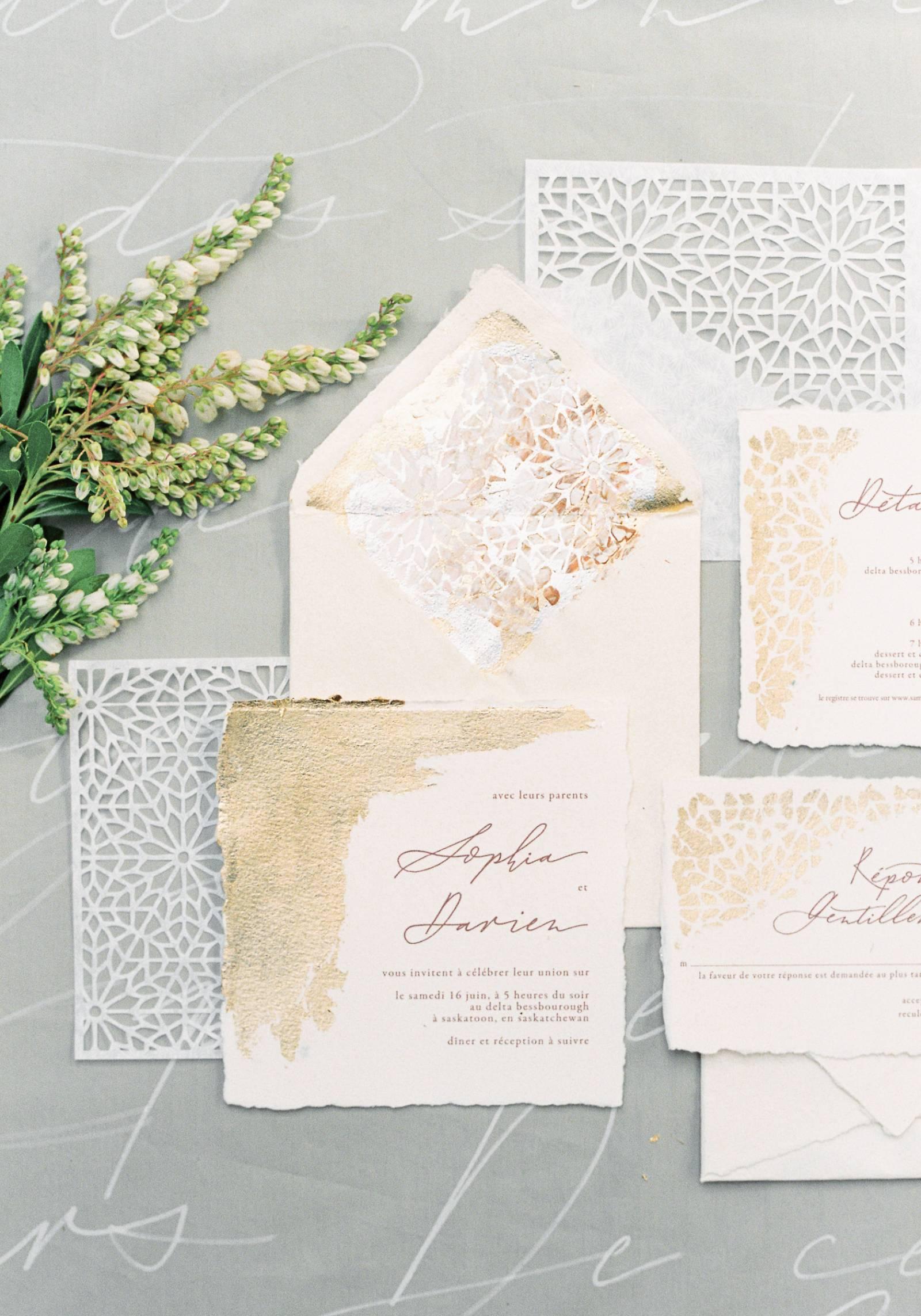 Moroccan Inspired Wedding ideas from Saskatchewan | Saskatchewan ...